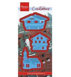 http://www.kreatrends.nl/Creatables-LR0443-snijmallen-Austrian-Village-Marianne-Design
