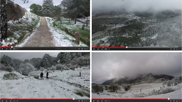 http://www.laprovinciadecadiz.com/index.php/grazalema/297-la-primera-nevada-del-ano-en-grazalema-a-vista-de-drone