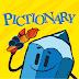 Pictionary v1.13.1 Mod