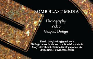 BB+business+card 1+copy