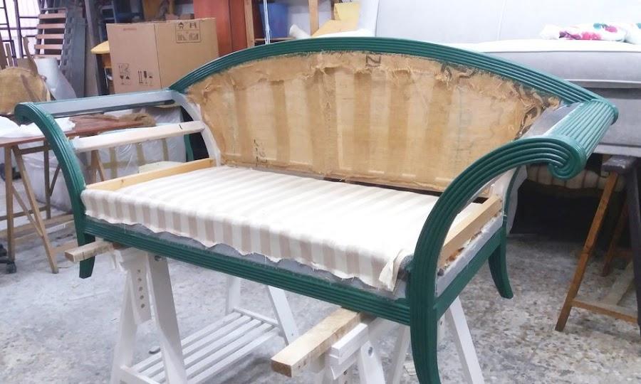 sofa-pintura-acrilica