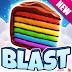 تحميل لعبة كوكى جام بلاست Cookie Jam Blast