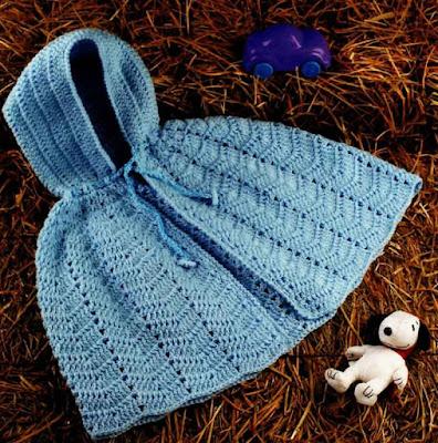 Buy crochet patterns online, Crochet patterns, crochet patterns store, crochet poncho, crochet shawl, Pattern Buy Online, Pattern Stores, the online pattern store,