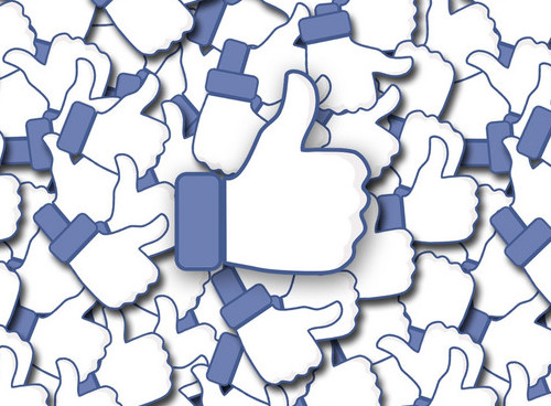 Gain Facebook Likes Quickly