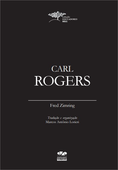 Carl Rogers - Fred Zimring