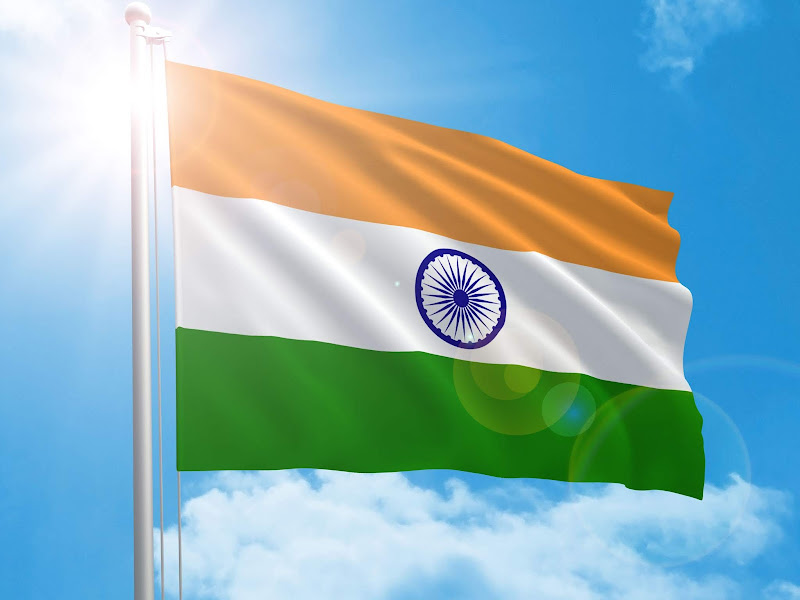 India Celebrates 73 years of Independence - Colombo Plan