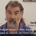 VÍDEO: El mensaje que dejó grabado el Presidente de Omnium por si entraba en prisión