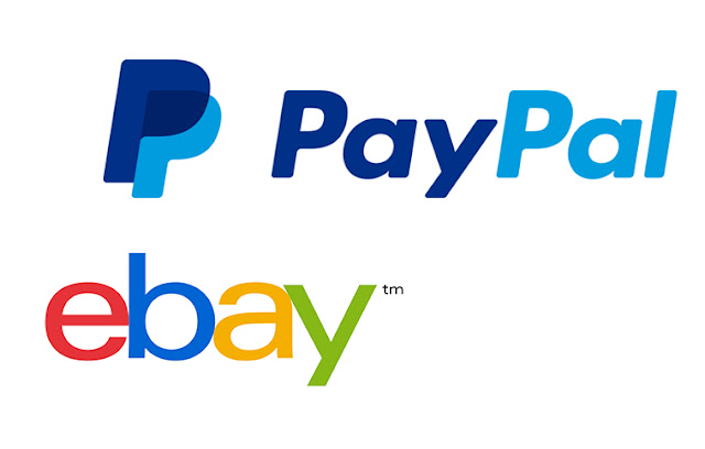 How_eBay_and_PayPal_Detect_Your_Creation_of_Multiple_Accounts