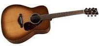Tips Membeli Gitar Bekas Yang Bagus