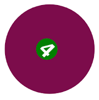 Create a Animated Rotating Circle Menu Using Basic CSS