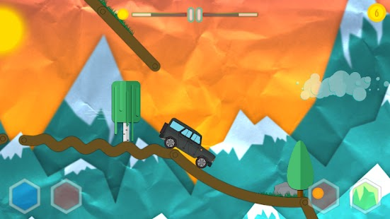 Mystery trails Apk Free on Android Game Download