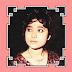 Rafeah Buang - Penawar Rindu MP3
