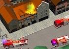 juegos de bomberos