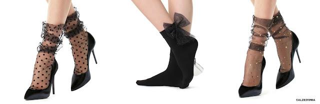 calzedonia-calcetines-navidad