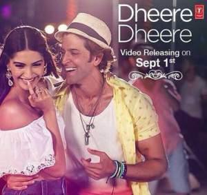 Dheere Dheere Yo Yo Honey Singh Mp3 Song Download,Dheere Dheere Mp3 Song,Dheere Dheere Se (Yo Yo Honey Singh) Latest Mp3 Song Download Free