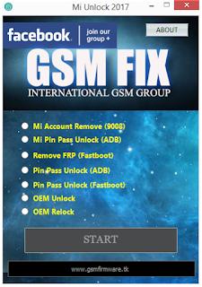 http://www.gsmfirmware.tk/2017/08/mi-account-unlock-tool-2017.html
