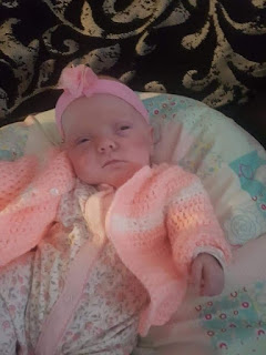 Tiny one pound, one ounce baby overcomes grim prognosis, will be home with her family to celebrate her first Christmas
