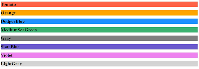 html%2Bcolor%2Bname