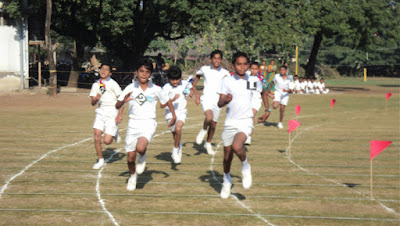 outdoor-games-may-boost-academics-cut-obesity-in-kids