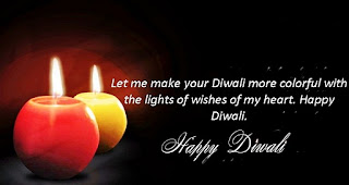 diwali-pics-for-whatsapp-dp-2017
