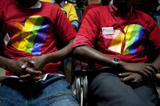 Parada LGBT da cidade de Kampala é adiada após ameaça de ministro ugandês