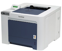 Brother HL-4040CN Printer Driver Download