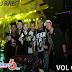 [Album] DJ RABIT REMIX VOL 08