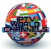 IPTV M3u Daily Everyday +7000 Channels The World