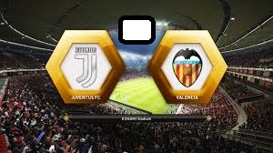 Match-Juventus-vs-Valencia