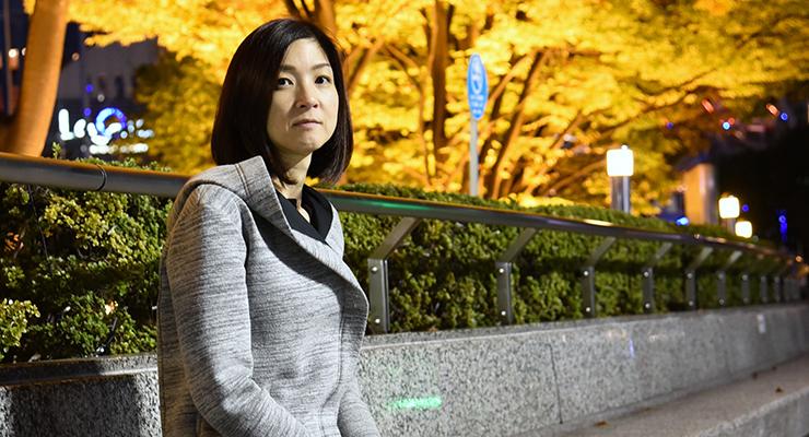 Jika kita mulai membaca mengenai artikel di dunia maya, ada banyak artikel yang menyatakan bahwa wanita Jepang sangat ramah dan baik.