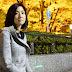 Mitos dan Fakta Mengenai Wanita Jepang yang Banyak Dipercaya Orang Indonesia