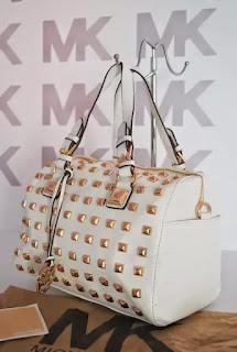 Bolsas clon MK, venta en México