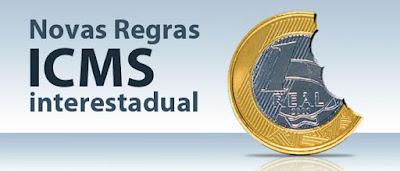 Por Que Solicitar a Restituição do ICMS?