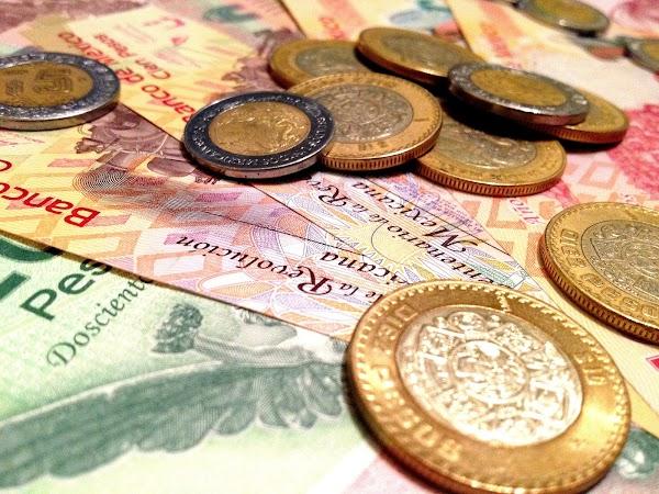 """Hacienda prevé quitarte parte de tu sueldo para un """"ahorro voluntario forzoso"""""""