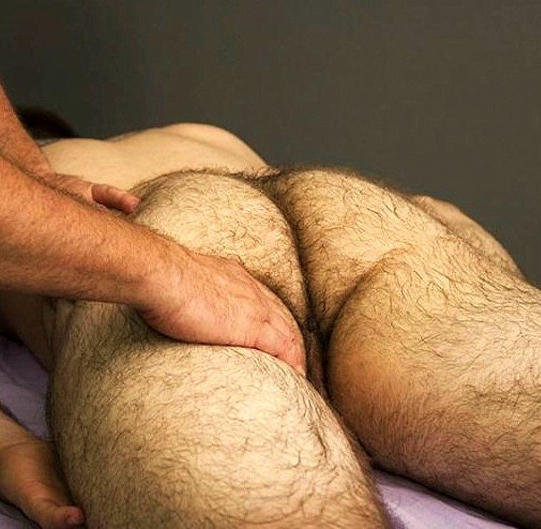 technique massage erotique Haute-Savoie
