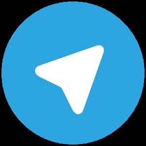 تنزيل تليغرام 2016 برابط مباشر