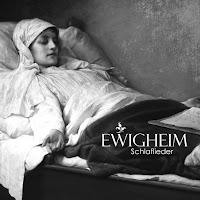 """Ewigheim – """"Schlaflieder"""""""