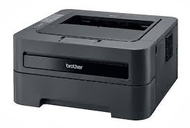 DW is a monochrome Light Amplification by Stimulated Emission of Radiation printer that offers an automatic duplex capability for printing t Download Brother HL-2270DW Printer Driver