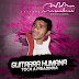 Guitarra Humana Feat. Dj Diego Evolution - Toca a Pisadinha