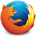 Mozilla Firefox 57.0.4