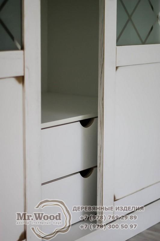 Шкаф гардероб купить Севастополь