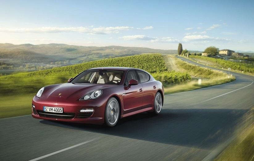 6bb6813575 Veja onde e como alugar um carro bom e barato na Itália