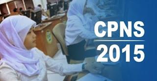 3 Formasi yang Tetap Buka di CPNS 2015