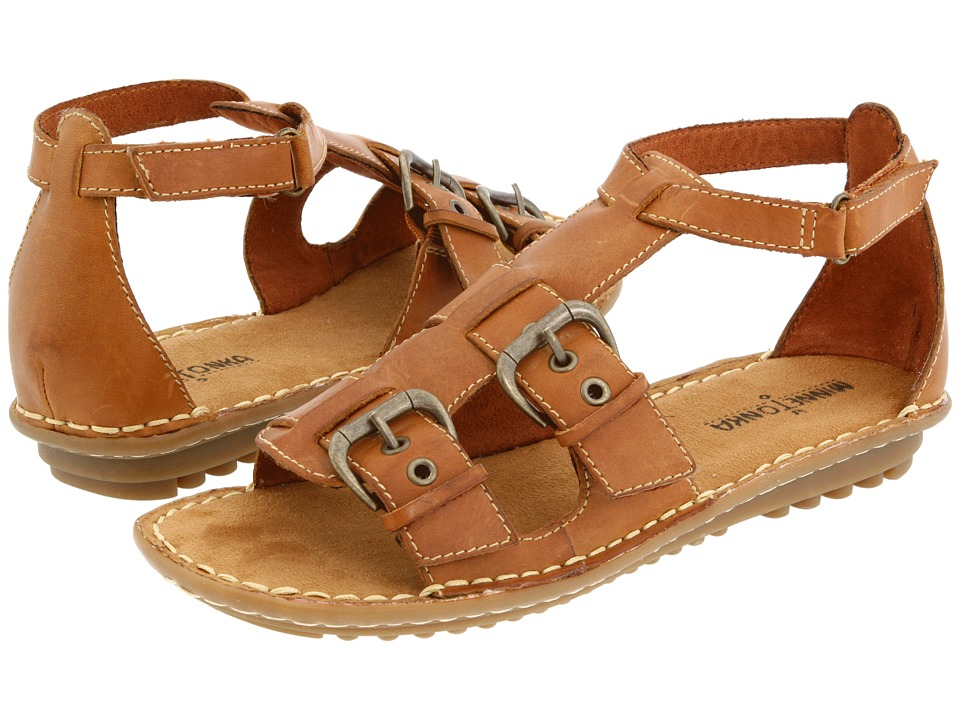 My Picks For Affordable Spring Sandals Nyc Recessionista