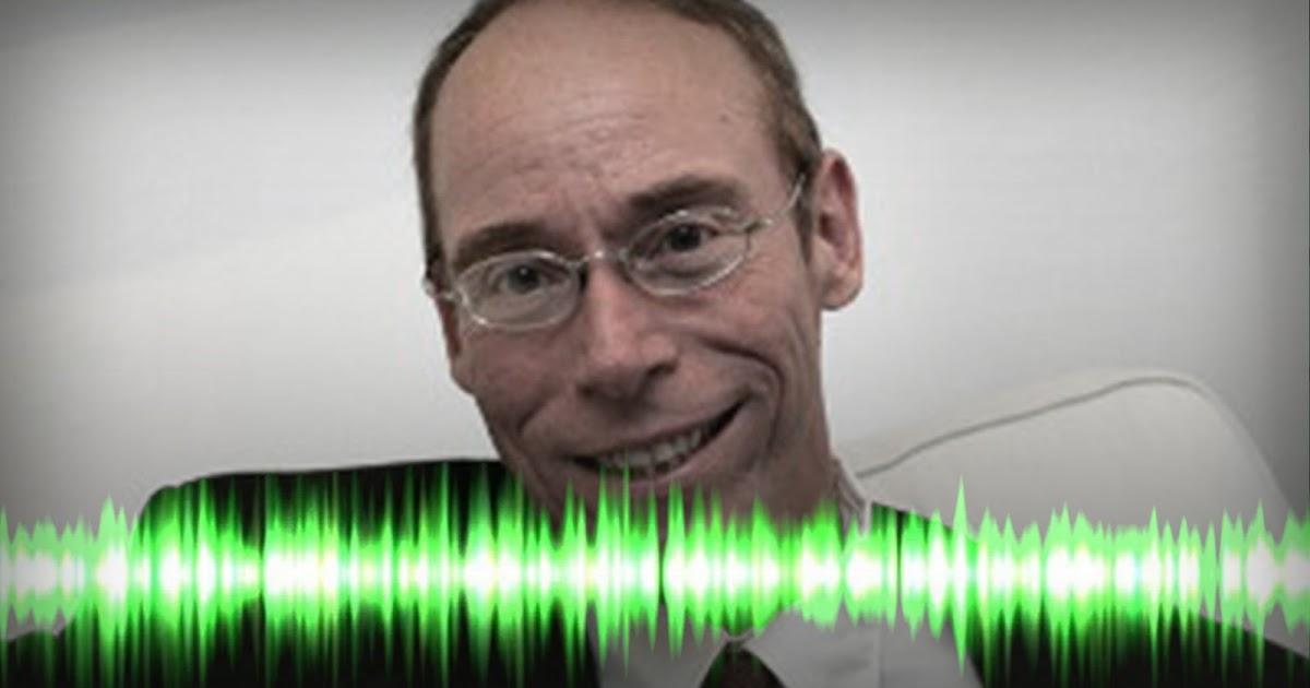 David Wilcock The Source Field Investigations Epub Download