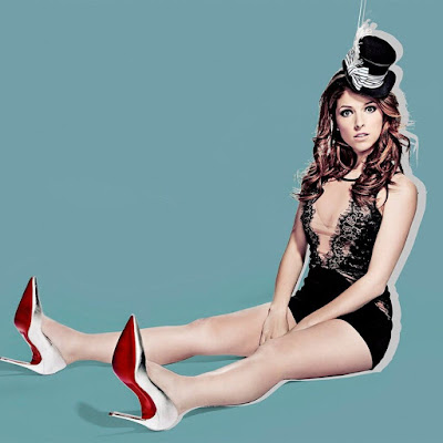 anna-kendrick-bought-shoes-priced-more-than-her-rent