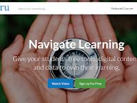Website Pembelajaran Terbaik yang Membantu Guru dalam Pembelajaran Personal