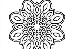 Best Tattoo Graphics