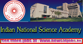 insa-fellowship-recruitment-2016