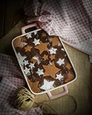 https://lachocolaterapia.blogspot.com.es/2017/05/pastel-de-chocolate-vegano-sin-gluten.htmll